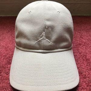 NWOT Men's Jordan Cap